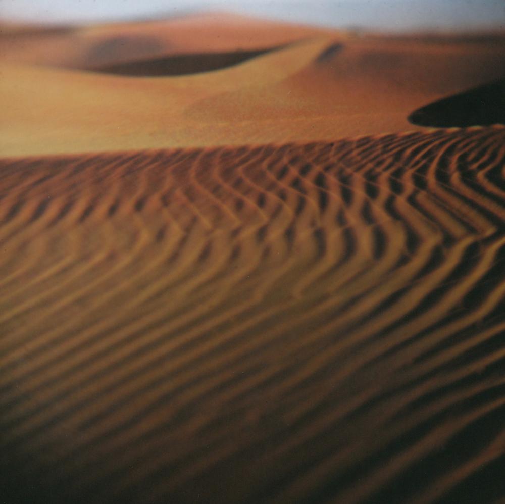 desert.jpg