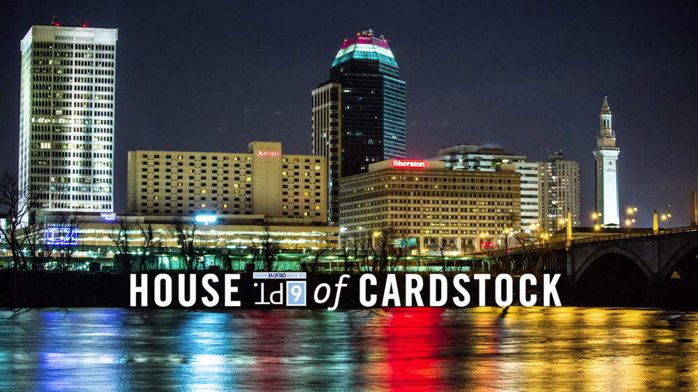 house of cardstock.jpg
