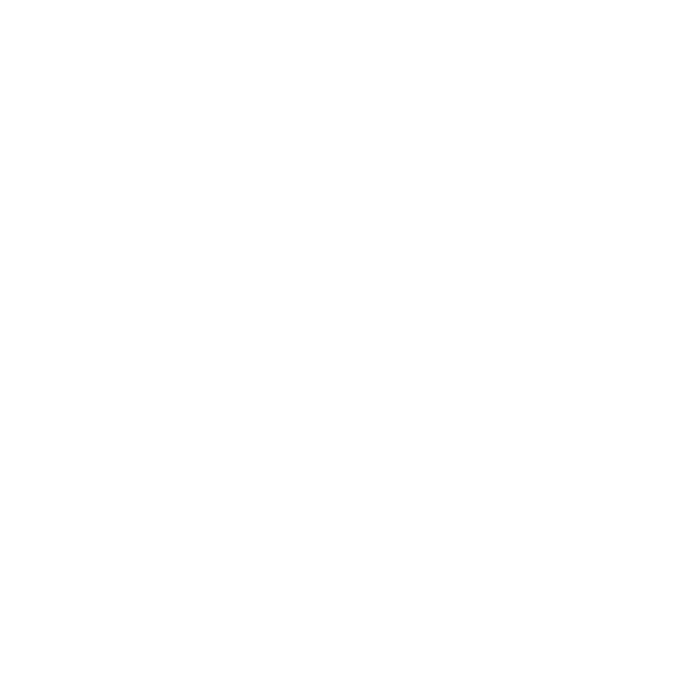 Milltown Productions