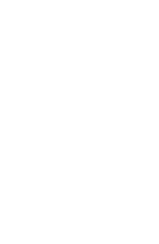 BCorp_logo_noURL-white.png