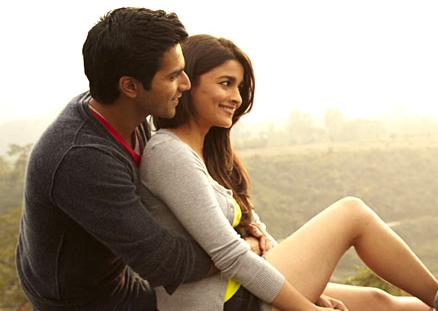 alia-varun-soty jpg format 1000wVarun Dhawan And Alia Bhatt In Love