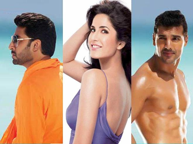 Dostana 2 is likely to release next summer and will more than likely star Abhishek Bachchan, John Abrahan and Katrina Kaif