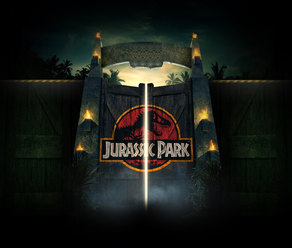 Jurassic Park 4  will be directed by Colin Trevorrow and release in June 2014.