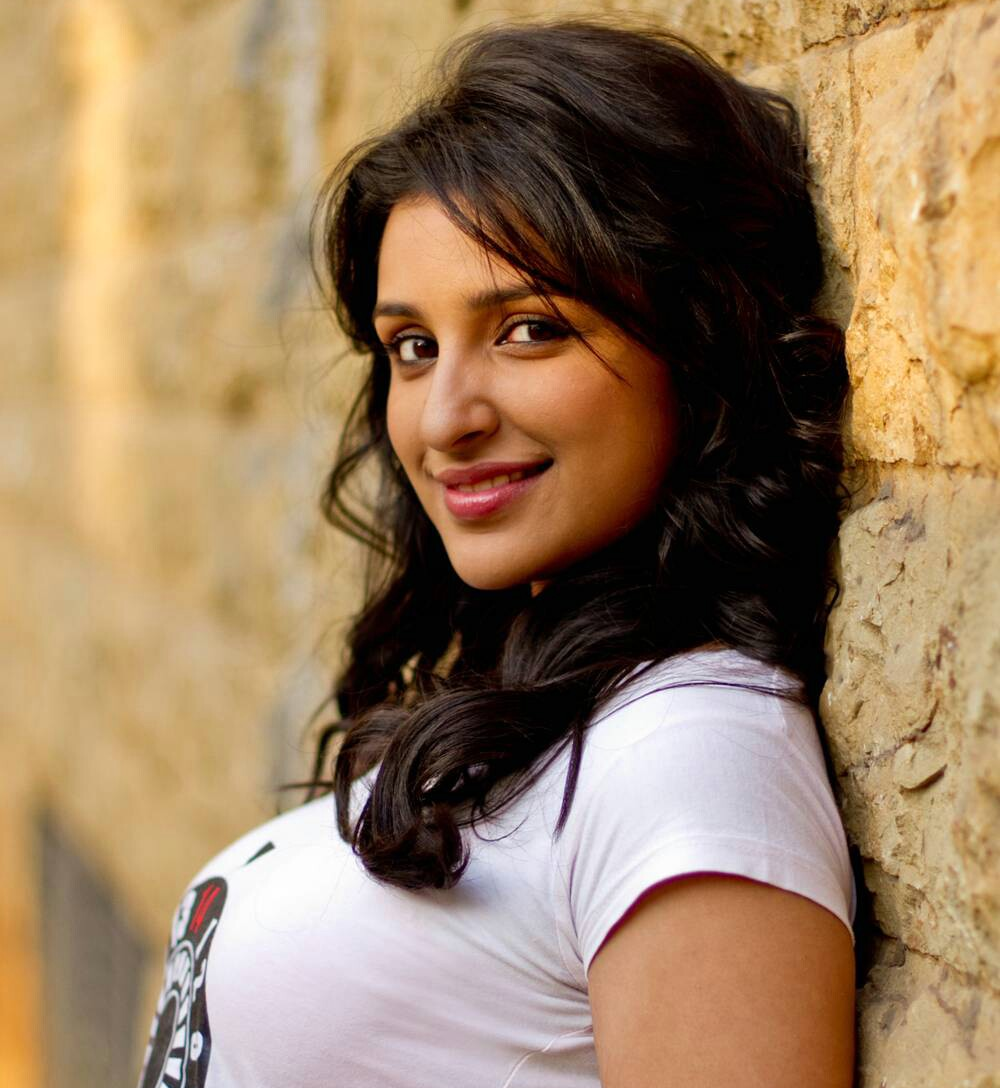 Parineeti Chopra received a special mention from the National Award Jury for her role in  Ishaqzaade