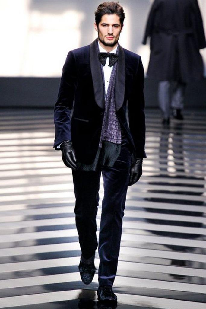 Designer: Roberto Cavalli