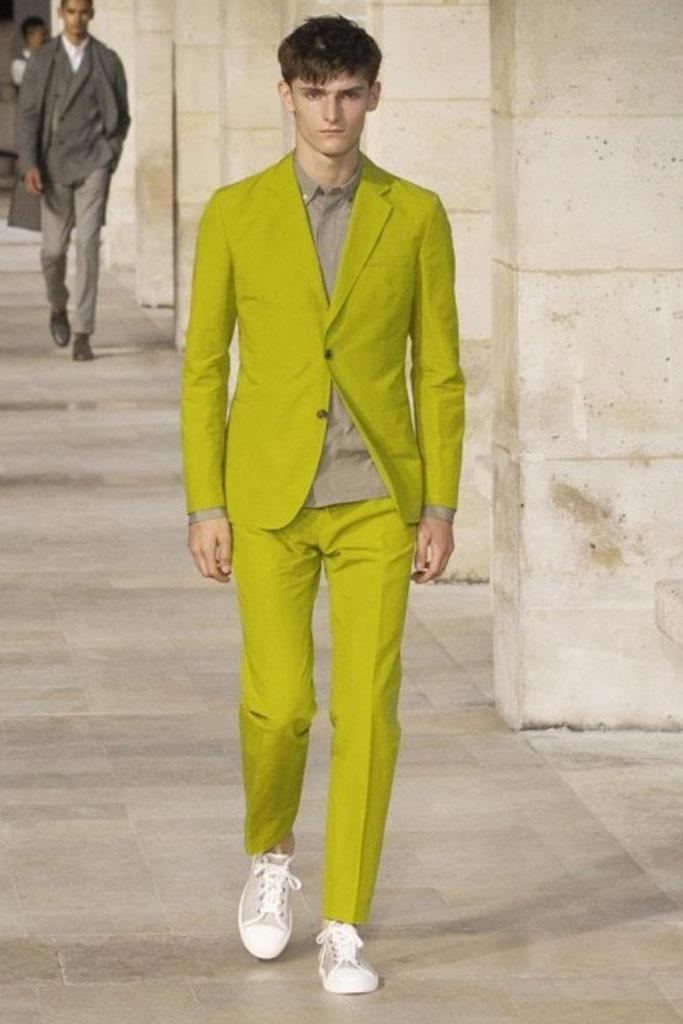 Designer: Hermès