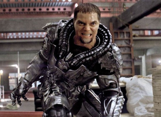 Man-of-Steel-EW-2-Zod-550x400.jpg