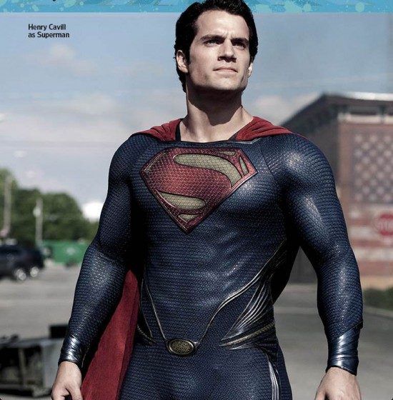 Man-of-Steel-EW-1-550x560.jpg