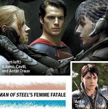 Man-of-Steel-EW-7.jpg