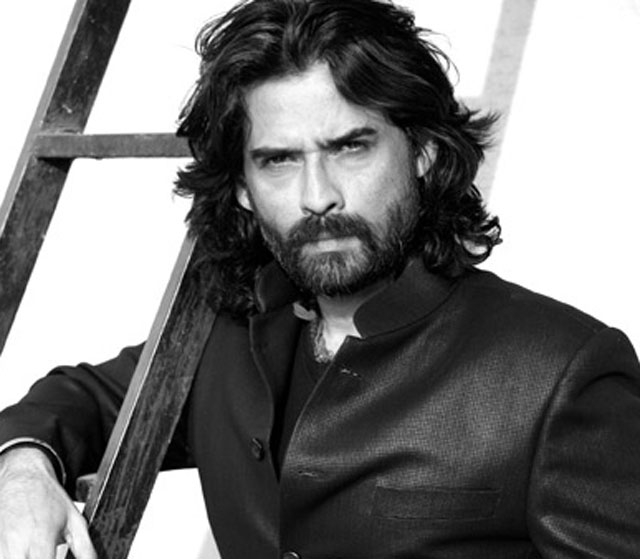 Mukul Dev will be seen as the main antagonist in Salman Khan's  Mental