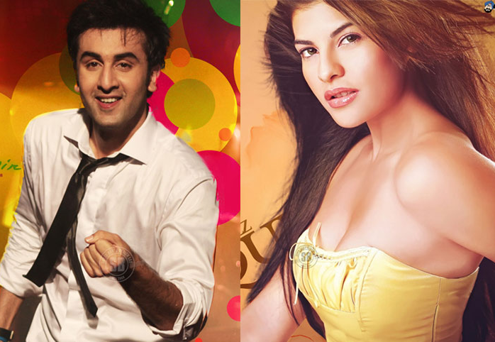 Ranbir-Jacqueline in Bhushan Kumar's next?