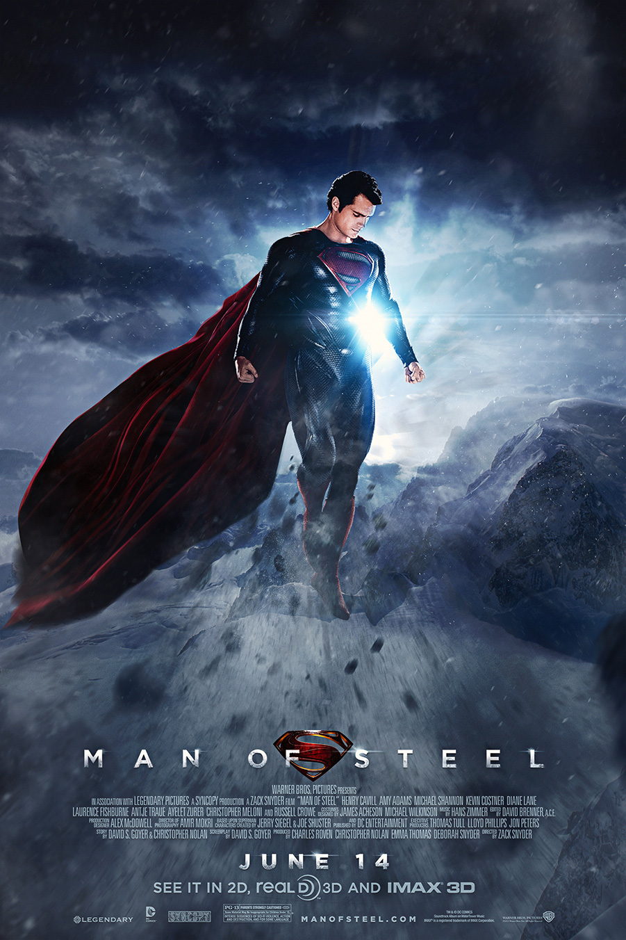 header-man-of-steel-epic-new-tv-spot-with-exciting-new-footage.jpg