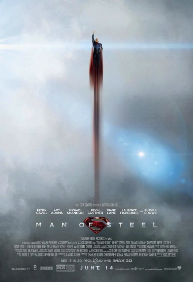 Man-of-Steel-Poster2.jpg