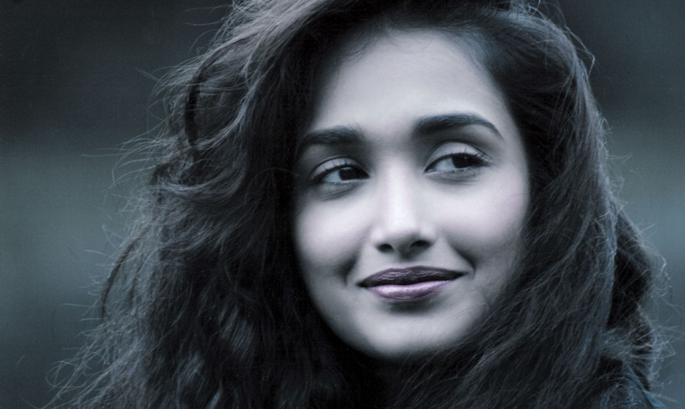 Actress Jiah Khan was found dead in her apartment 11pm on 3 June 2013