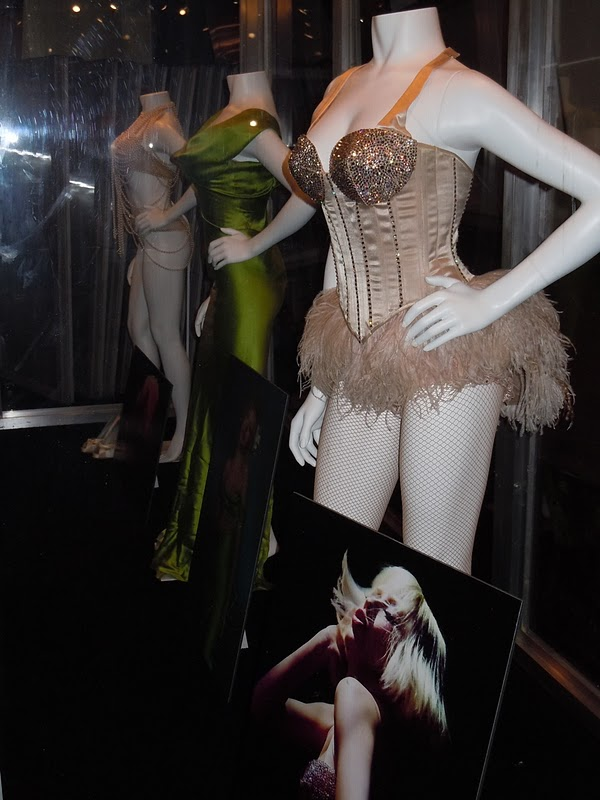 Christina-Burlesque-costumes.jpg