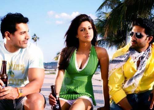76253-indian-films-dostana-615x419.jpg