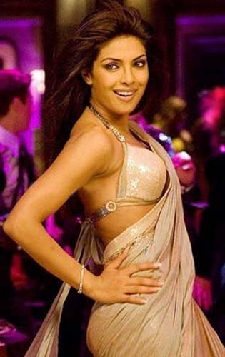 Priyanka-Chopra-Hot-Dostana-Movie-Hot-Images-Stills-Gallery-Pictures-Photos-06.jpg
