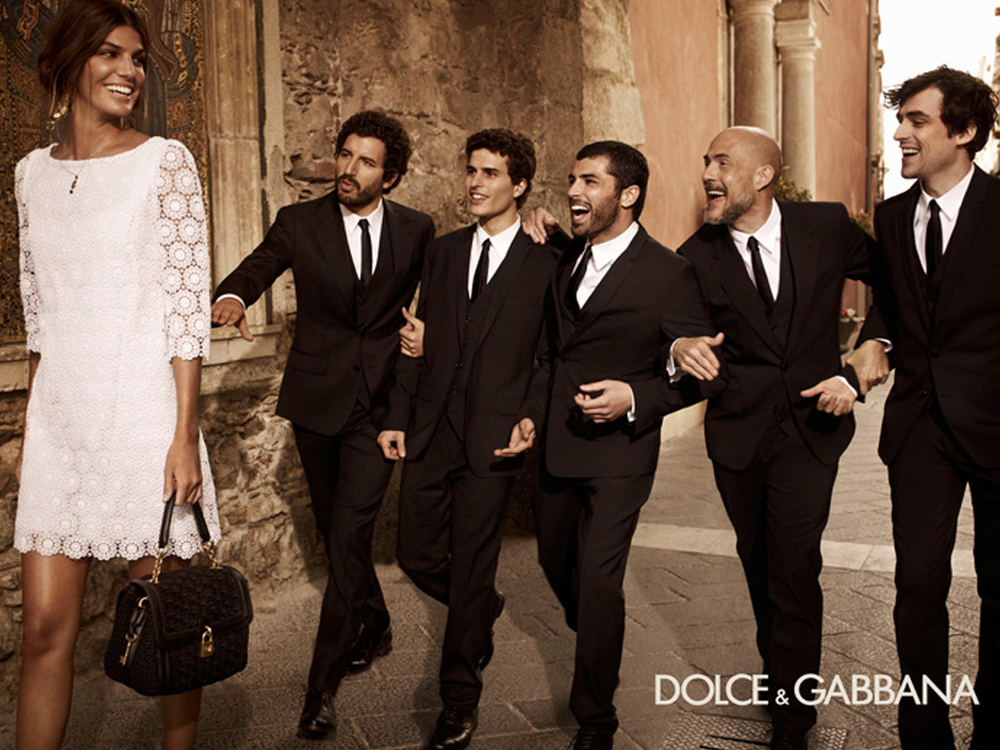 Dolce & Gabbana Winter 2007 5  Fashion Wallpaper.jpg