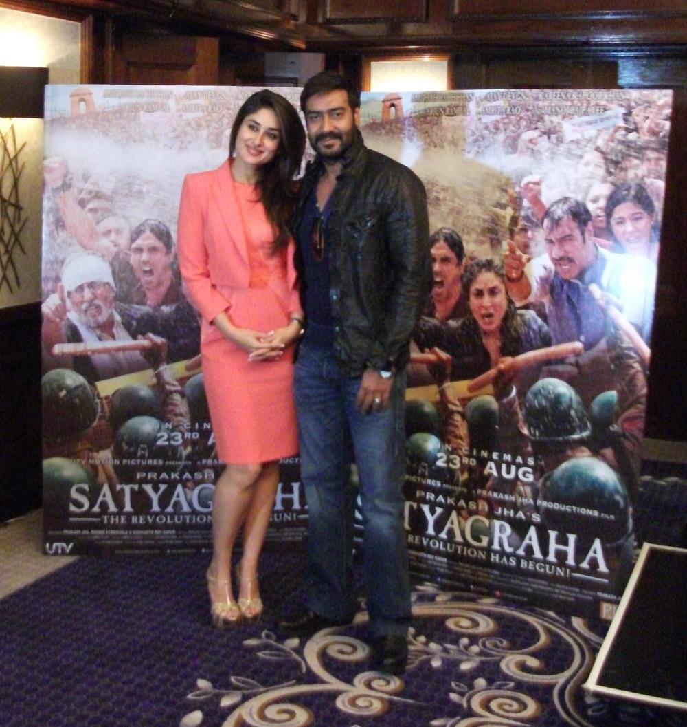 Kareena Kapoor & Ajay Devgn 1.jpg