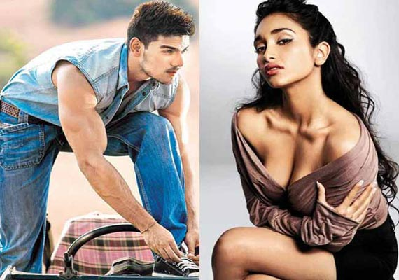 Sooraj Pancholi was charged on the grounds of abetting Jiah's suicide