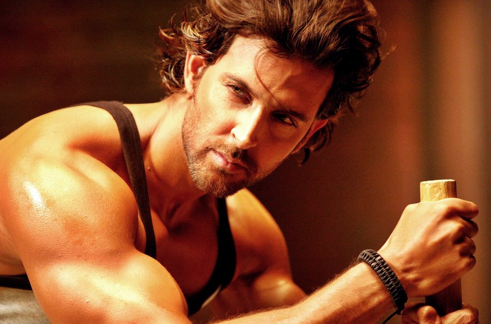Hrithik Roshan's brain surgery was successful
