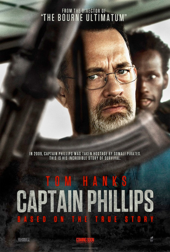 captainphillips-poster-7262014-full.jpg
