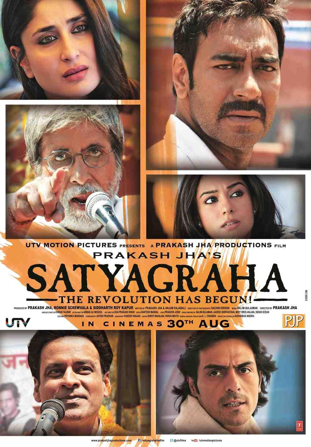 Satyagraha Poster 2 (1).jpg