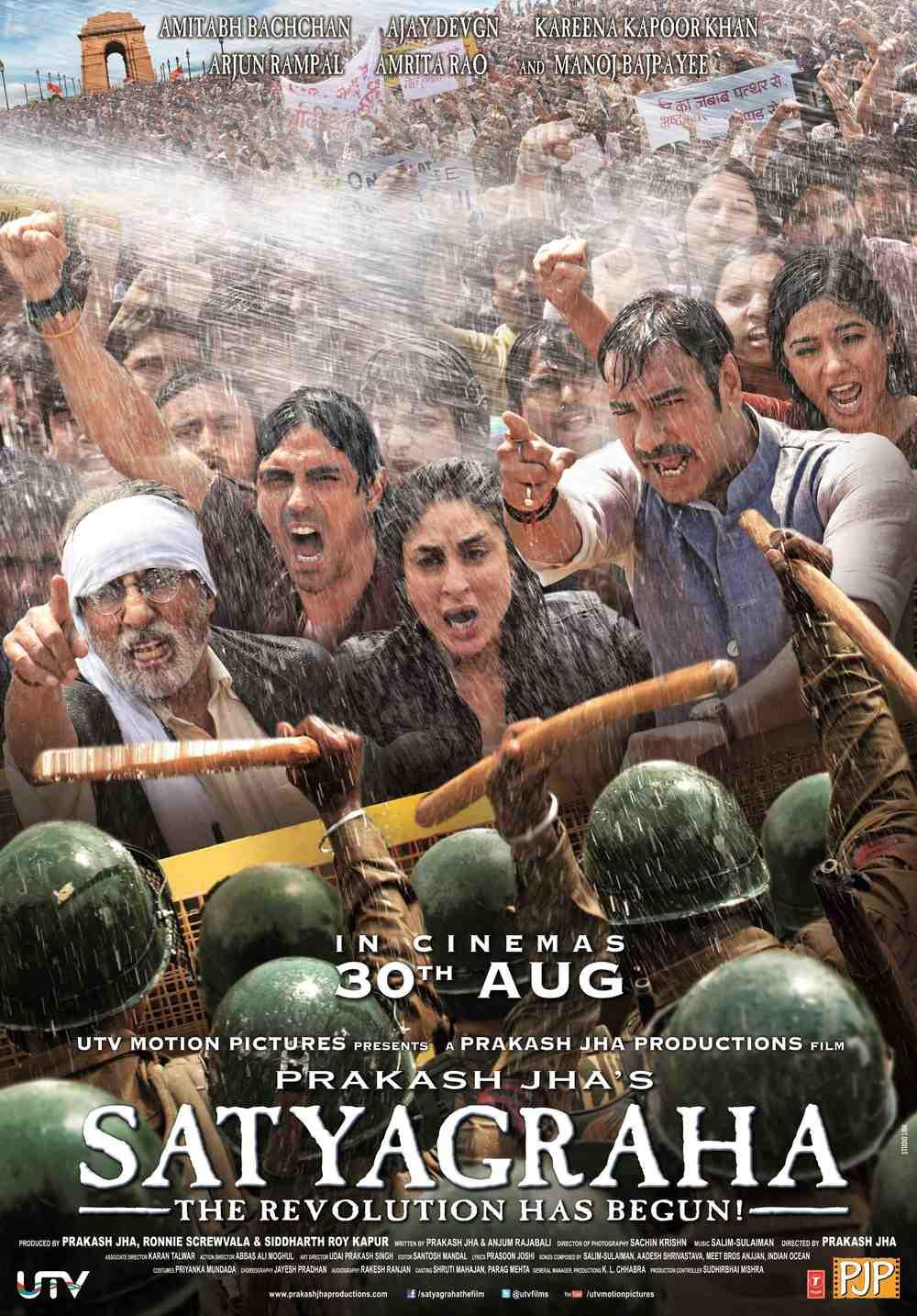 Satyagraha Poster 1(1).jpg