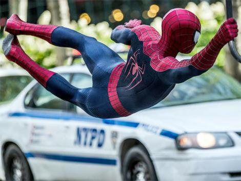 new-amazing-spider-man-2-banner-reveals-villains-150076-a-1386154667-470-75.jpg
