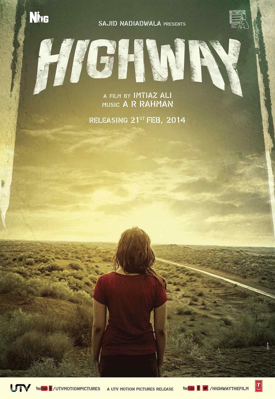 Highway- Poster 1 (2).jpg