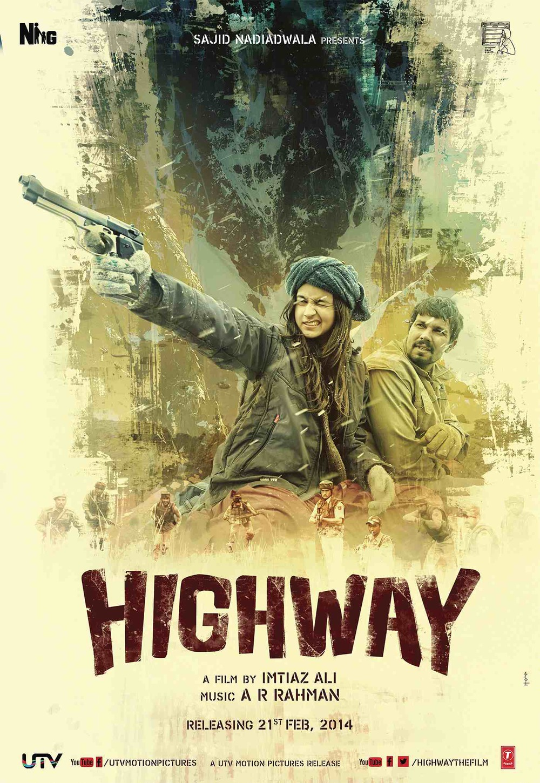 Highway- Poster 2 (2).jpg