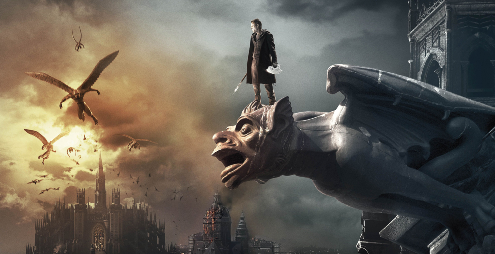 i_frankenstein_2014_movie-wide.jpg