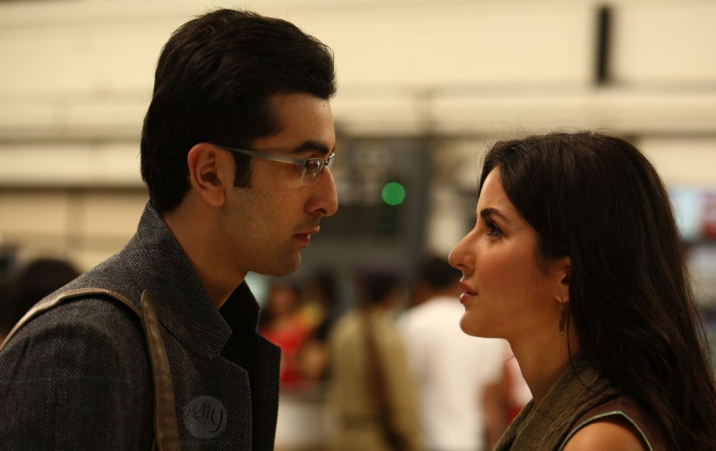 The hottest B-Town couple Ranbir Kapoor and Katrina Kaif has apparently split