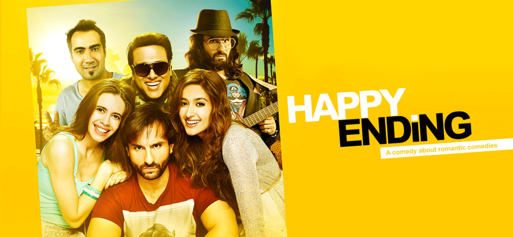 happy-ending-bollybrit