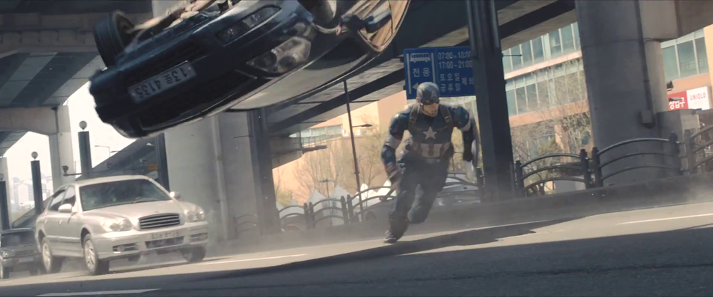 avengers-age-of-ultron-trailer-screengrab-28-captain-america.png