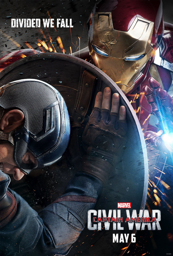 captain-america-civil-war-2.jpg