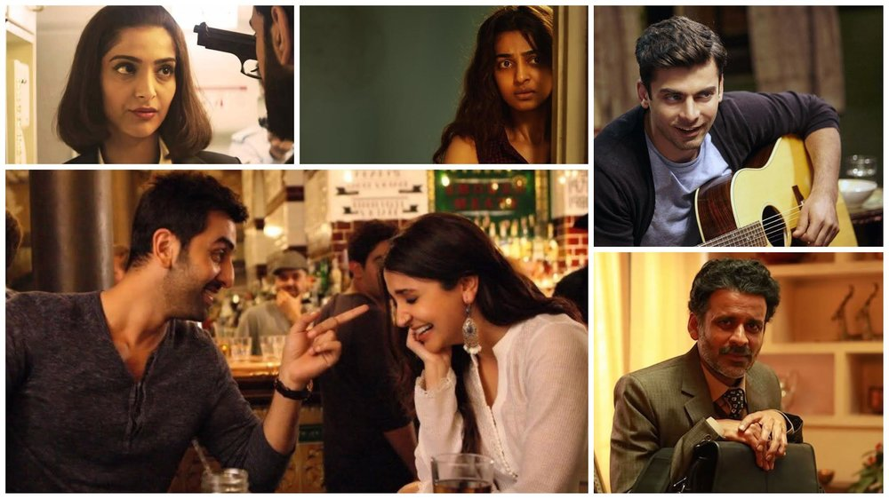 best movies of 2016 bollywood