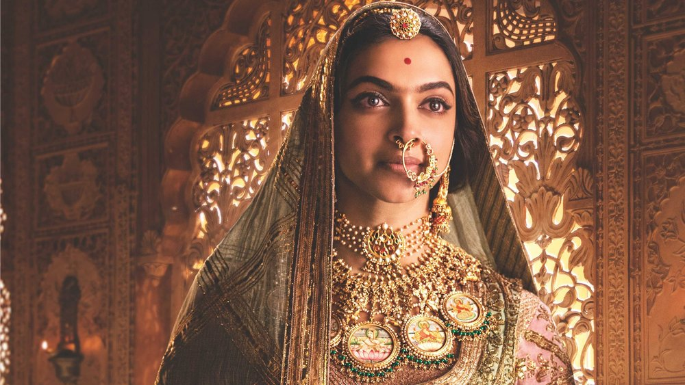 Deepika-Padukone-Padmavati-Movie-HD-Wallpaper.jpg