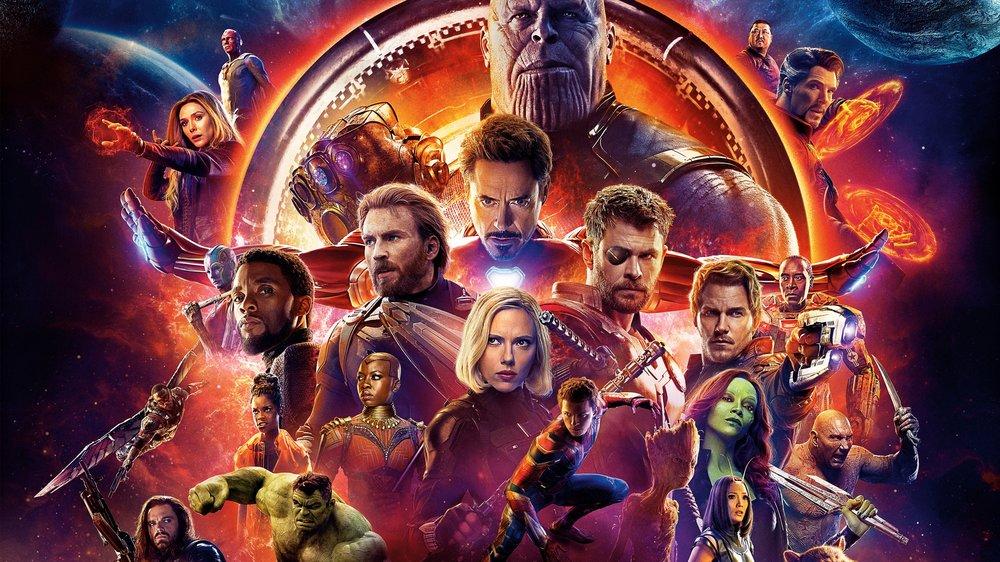 avengers_infinity_war_4k_8k-wide.jpg