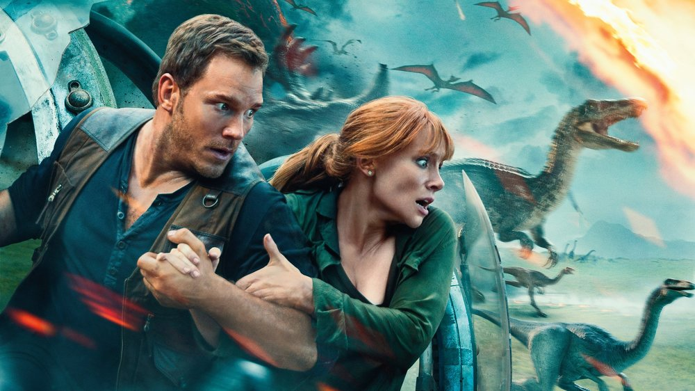 jurassic_world_fallen_kingdom_5k_2018-widescreen_wallpapers.jpg