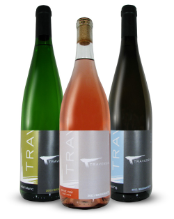 travessia-new-wines.jpg