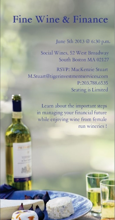 invite to wine tasting.jpg