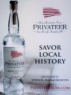 privateer1.jpg
