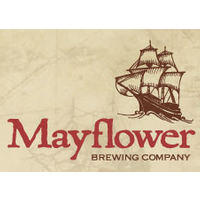 Mayflower Brewing Company - Craft Beer Microbrewery_large.png