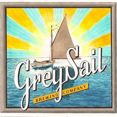 grey-sail-brewing-logo.jpg