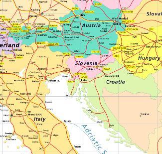 austria-slovenia-croatia-map.jpg