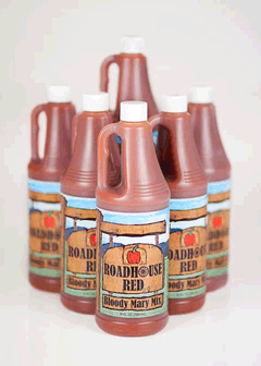 rh-red-bottles.png
