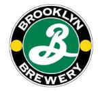 brooklyn-logoyea.jpg