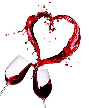 heart-wine-valentine-500.jpg