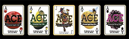 Ace cards.jpg